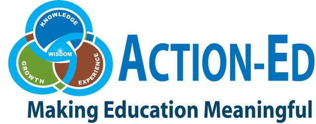 Action-Ed Website Image - Meedium