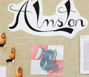 Almston_Country