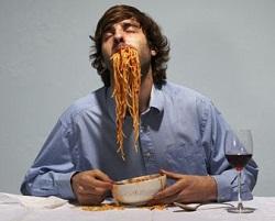 Bad-Dining-Etiquette