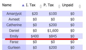 Emily_taxes2