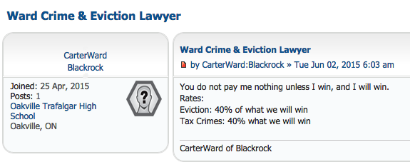 Eviction_lawyer