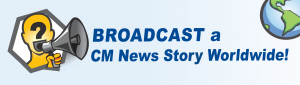 Logo 1 CM News Sept 5 (1)