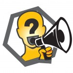 Logo 3 JPEG