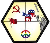 Political-Economic Spectrum