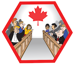 Canada's System of Government