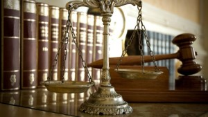 court-legal-scales-justice-gavel-web-generic
