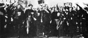 fascist_uprising